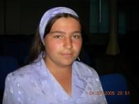Dumbraveni - tineri.. (21)