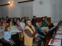 Granicesti - vizita (6)