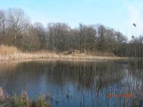 Ipotesti BT - Lacul lui Eminescu (4)
