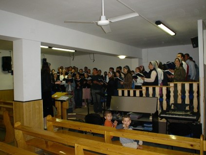Perugia - repetitie cor mixt (13)