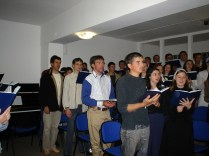 Perugia - repetitie cor mixt (14)