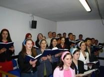 Perugia - repetitie cor mixt (15)