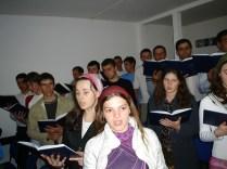 Perugia - repetitie cor mixt (17)