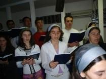 Perugia - repetitie cor mixt (18)