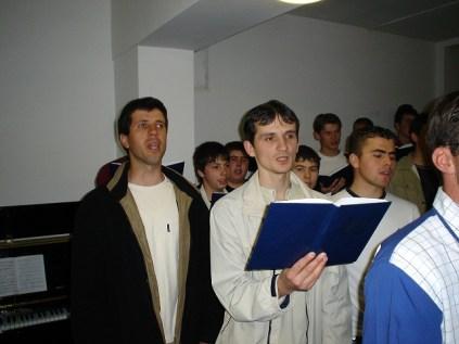 Perugia - repetitie cor mixt (25)