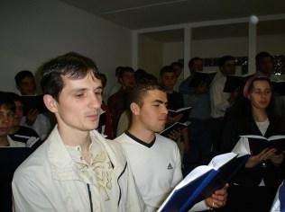 Perugia - repetitie cor mixt (26)