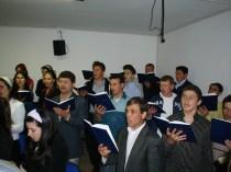 Perugia - repetitie cor mixt (30)