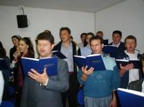 Perugia - repetitie cor mixt (34)
