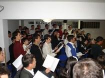 Perugia - repetitie cor mixt (4)