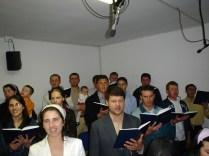 Perugia - repetitie cor mixt (5)