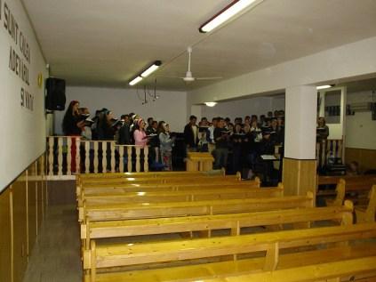 Perugia - repetitie cor mixt (9)