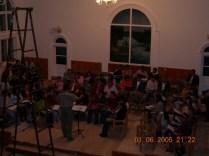 Repetitie - iunie 2005 (3)