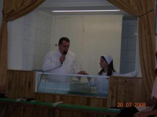 Siret - botez (10)