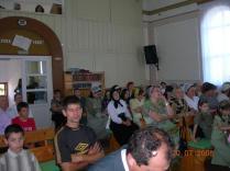 Siret - botez (3)
