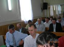 Siret - botez (5)
