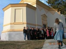 Stancesti - Cornilescu - traducere Biblie (16)