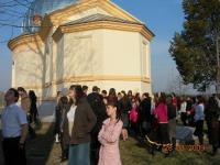 Stancesti - Cornilescu - traducere Biblie (6)