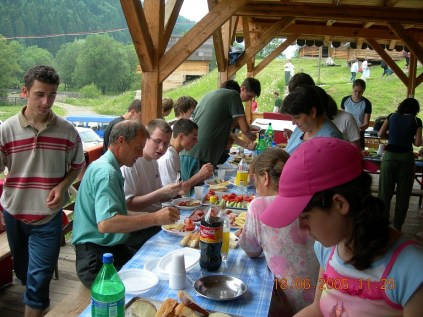 Voronet - 18 iunie 2005 (15)