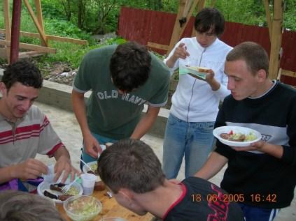 Voronet - 18 iunie 2005 (29)