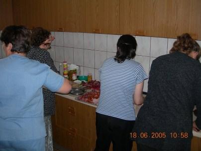 Voronet - 18 iunie 2005 (4)