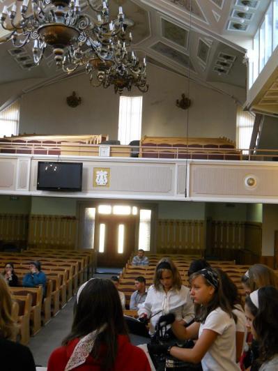 Brasov - Biserica Baptista nr 1 (11)