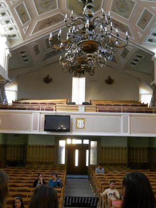 Brasov - Biserica Baptista nr 1 (12)