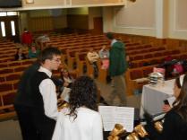 Brasov - Biserica Baptista nr 1 (15)