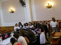 Brasov - Biserica Baptista nr 1 (16)