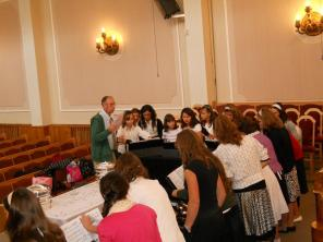 Brasov - Biserica Baptista nr 1 (17)