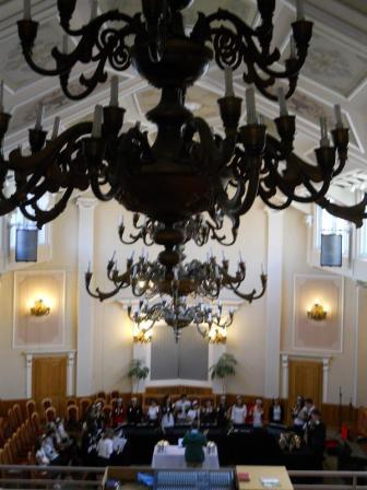 Brasov - Biserica Baptista nr 1 (19)