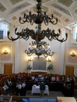 Brasov - Biserica Baptista nr 1 (21)