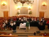 Brasov - Biserica Baptista nr 1 (27)