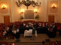 Brasov - Biserica Baptista nr 1 (28)