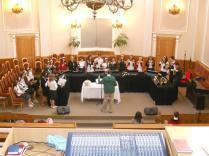Brasov - Biserica Baptista nr 1 (29)