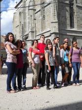 Brasov - Biserica Neagra (7)