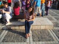 Brasov - in centru.. (21)