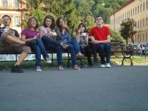 Brasov - in centru.. (34)