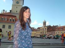 Brasov - in centru.. (53)