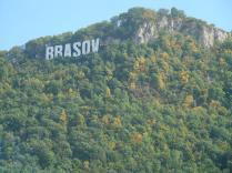 Brasov - in centru.. (56)