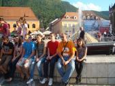Brasov - in centru.. (7)