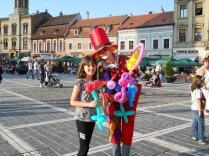 Brasov - timp liber (2)