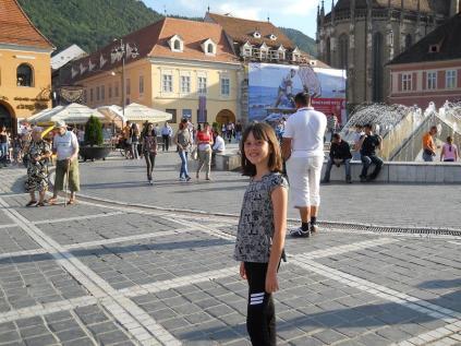 Brasov - timp liber (7)