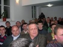 Bivolarie - februarie 2009 (5)