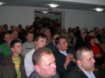 Bivolarie - februarie 2009 (6)