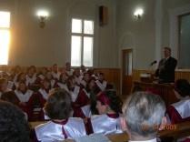 Cornel Bahnean - binecuvantare copil 2009 (3)