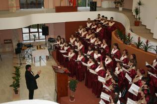 Corul Bucovina - Piatra Neamt - 5 octombrie 2008 (11)