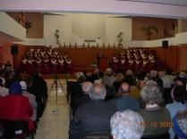 Corul Bucovina - Piatra Neamt - 5 octombrie 2008 (3)