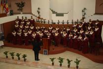 Corul Bucovina - Piatra Neamt - 5 octombrie 2008 (9)