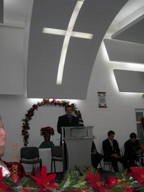Marginea - Craciun - decembrie 2008 (2)