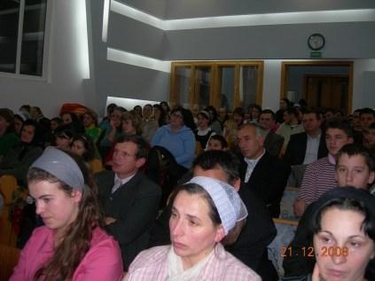 Marginea - Craciun - decembrie 2008 (6)